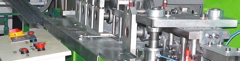 listwy aluminiowe rzeszów