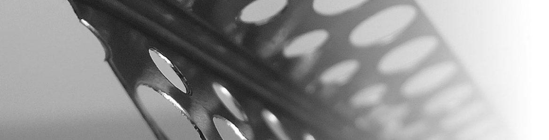 SAW-BUD listwy aluminiowe, pcv